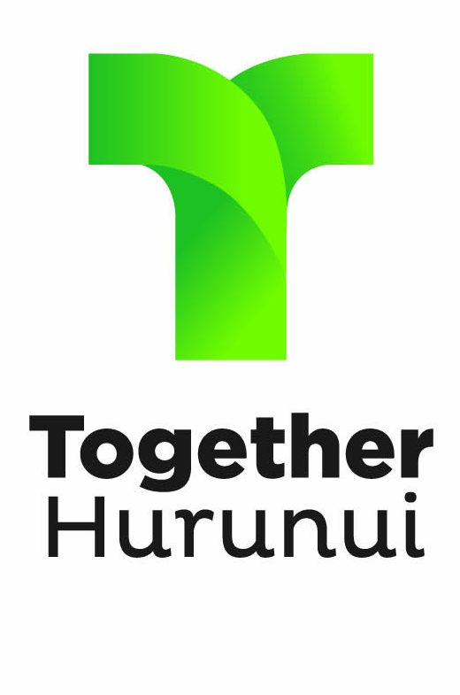 Together Hurunui