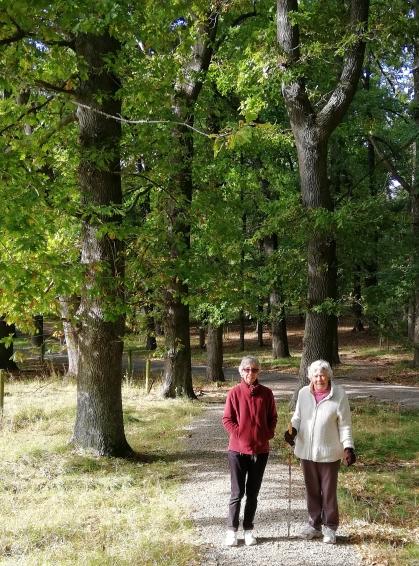 2-older-women-walking-cheviot-hills-reserve.jpg
