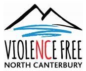 VFNC logo.jpg