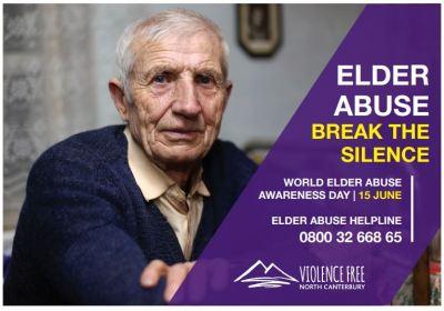 Elder Abuse 1