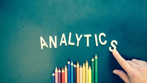 Canva - Analytics Text.jpg